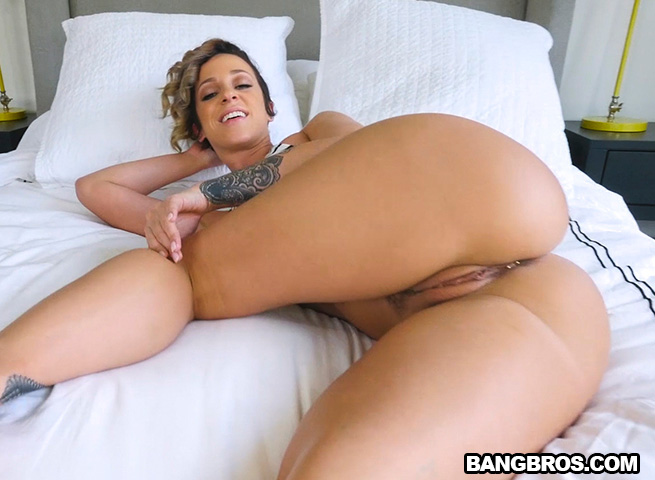 Valerie de winter german milf gets fucked - 3 2